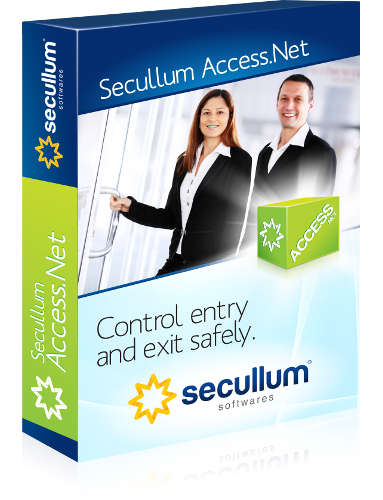 Secullum Access.Net