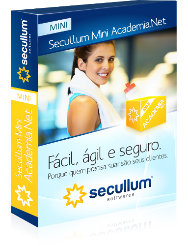 Secullum Mini Academia.Net