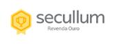 Selo Oficial - Clique para mais informações